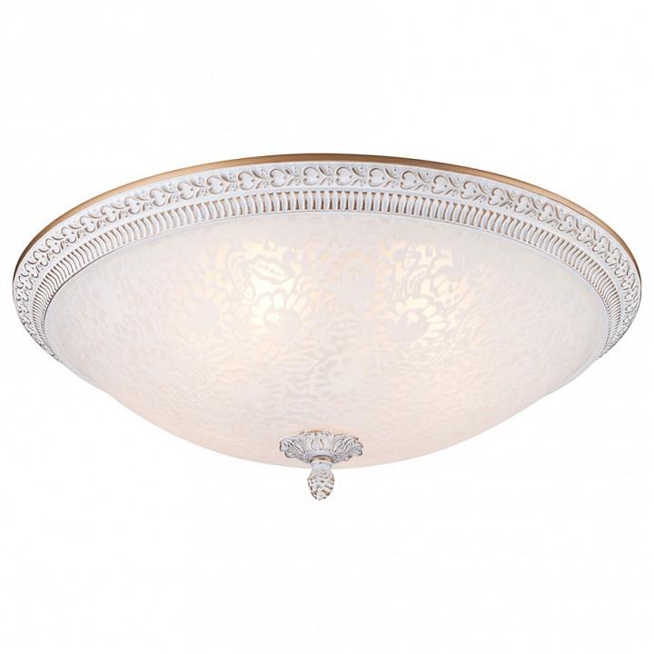 Купить Накладной светильник Pascal C908-CL-04-W, Maytoni, Германия