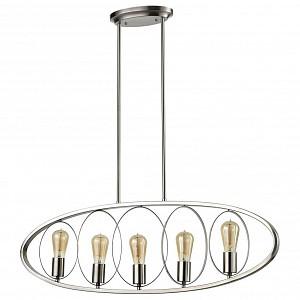 Светильник потолочный Olympic 742 Vele Luce (Италия)