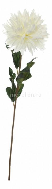 Цветок искусственный Home-Religion Цветок (65 см) Хризантема 58009900