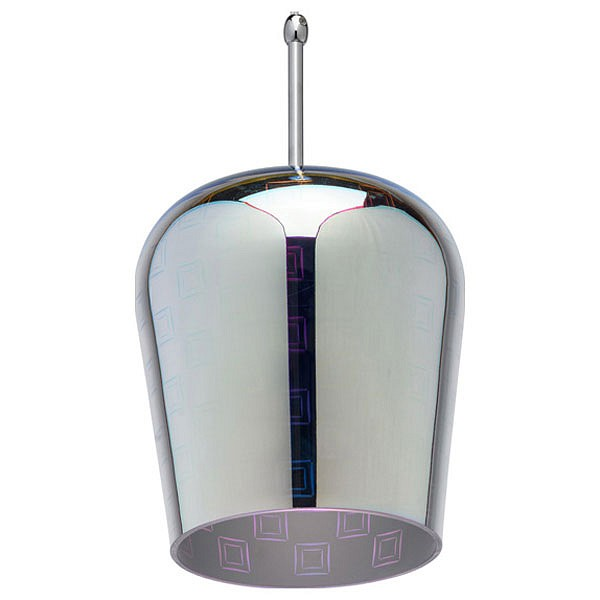 Подвесной светильник Фьюжн 392018601 MW-Light MW_392018601