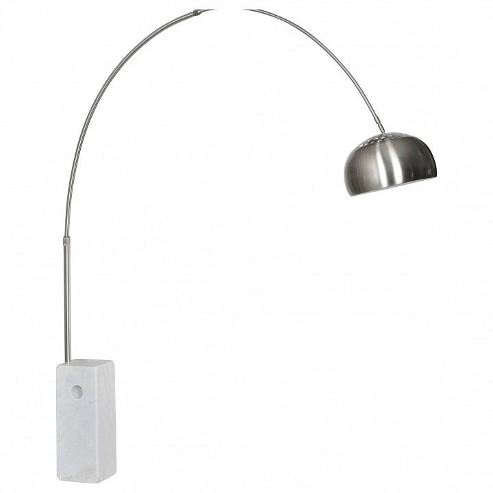 Светильник Kink Light KL_7062.01 от Mebelion.ru