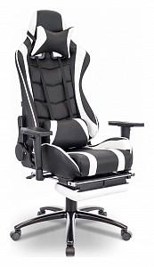 Компьютерное кресло для геймеров Lotus EVP_203166