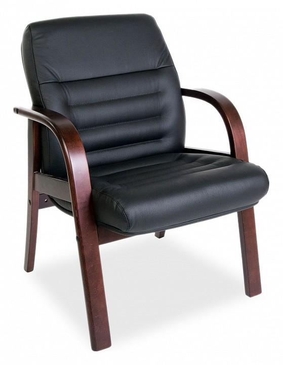 Кресло Myra