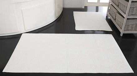 Коврик для ванной (50x70 см) MASTRO