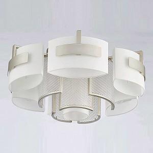 Накладной светильник 4300 4310/PL