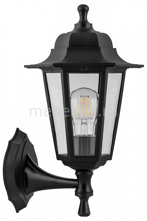 Настенный светильник FERON FE_32227 от Mebelion.ru