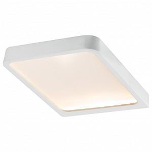 Встраиваемый светильник Palio 93583