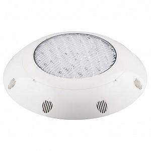 Накладной светильник SP2816 32172