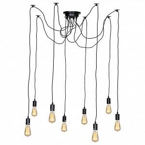 Подвесной светильник LSP-9840