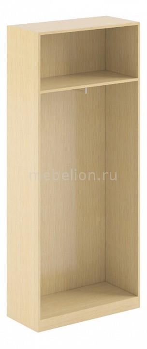 Шкаф SKYLAND SKY_sk-01233901 от Mebelion.ru