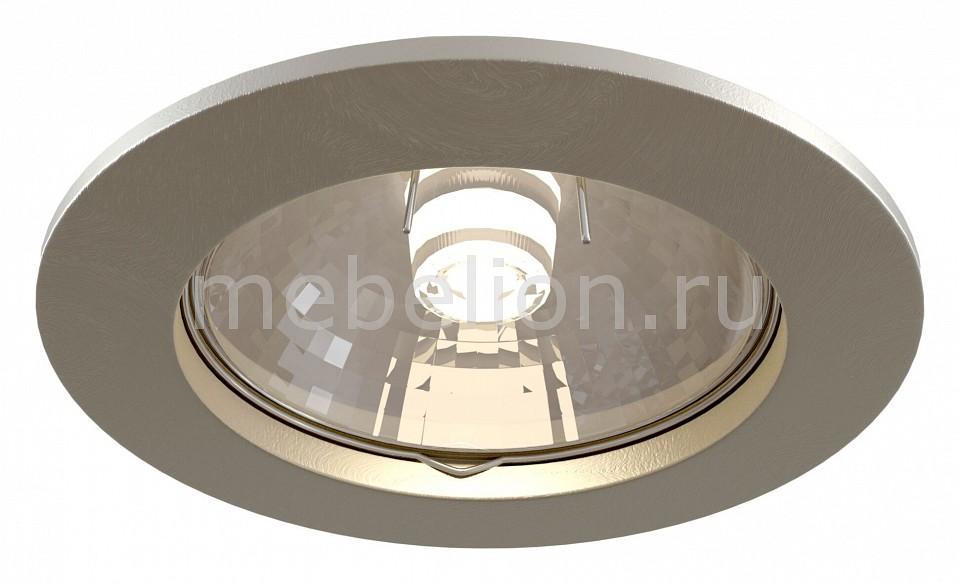 Встраиваемый светильник Maytoni MY_DL009-2-01-N от Mebelion.ru