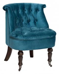 Кресло HD2202868-BBD