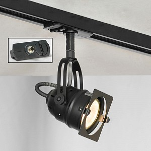 Светильник на штанге Denver LSP-9118-TAB