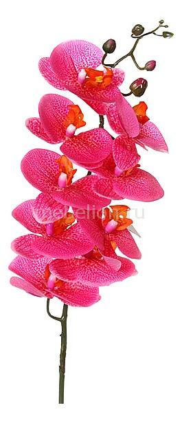 Цветок АРТИ-М (90 см) Орхидея 23-280 арти м 8х14 см серебряный цветок 167 121