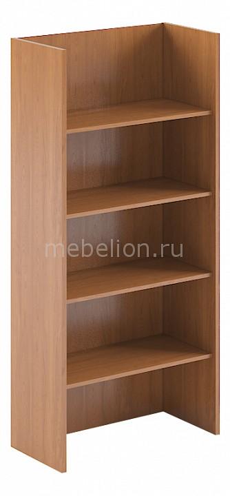 Стеллаж SKYLAND SKY_sk-01183519 от Mebelion.ru