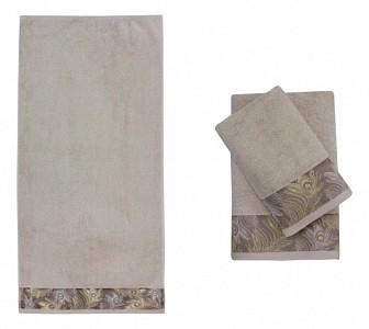 Банное полотенце (70x140 см) Diritto