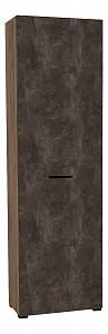 Шкаф платяной Брайтон B620