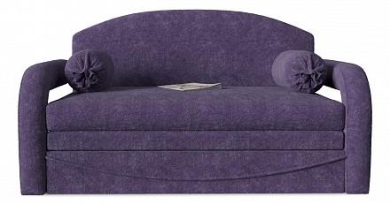 Диван-кровать 3278533