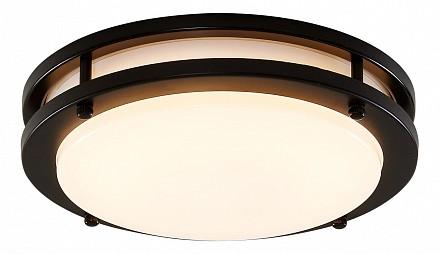 Накладной светильник Бостон CL709155