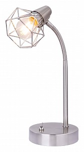 Лампа настольная Distratto T1 SN RVL_B0038105