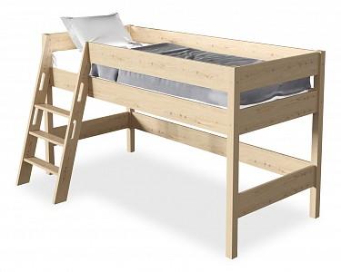Кровать-чердак Линда