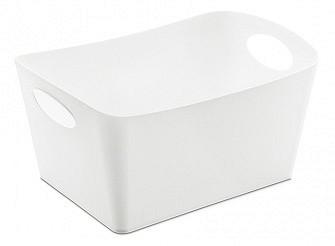 Органайзер (19x10.7x12.6 см) Boxxx 5745525