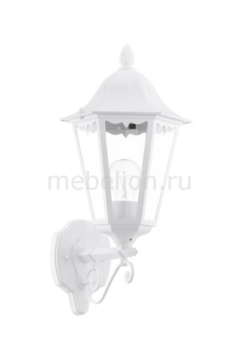 Купить Светильник на штанге Navedo 93446, Eglo