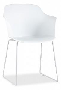 Кресло Vicky