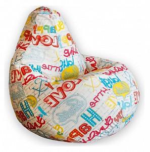 Кресло-мешок Joy 2XL