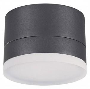 Накладной светильник Kaimas 358084