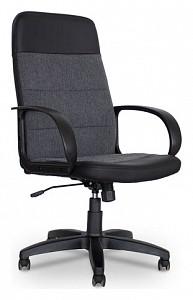 Кресло компьютерное СТИ-Кр58 ТГ
