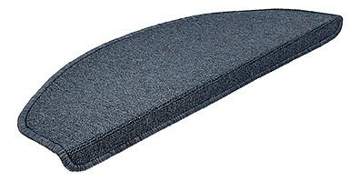 Коврик для ступени (25x65 см) Vortex 27