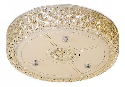 Накладной светильник Кристалино CL705111