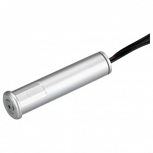 Выключатель сенсорный SR2-Touch Round (12V, 30W, Touch Sensor)
