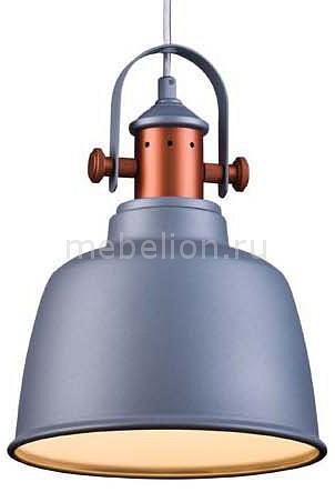 Купить Подвесной светильник Industrial INDUSTRIAL 1820.1 SAND SILVER, Lucia Tucci, Италия