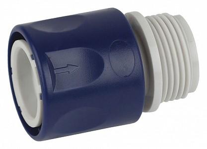 Соединитель Eco GAES20-10 Б0017774