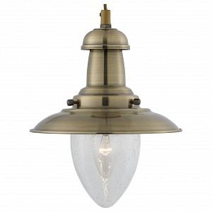 Светильник потолочный Fisherman Arte Lamp (Италия)