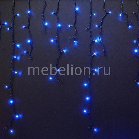 Светодиодная бахрома RichLED RL_RL-i3_0.9F-B_B от Mebelion.ru