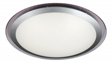 Круглый потолочный светильник Spectrum OM_OML-47107-60