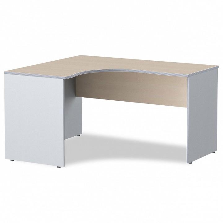 Офисный стол SKYLAND SKY_sk-01186381 от Mebelion.ru