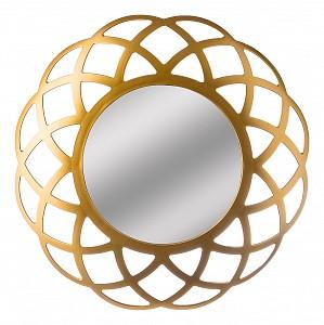 Зеркало настенное (51 см) Italian Style 220-417