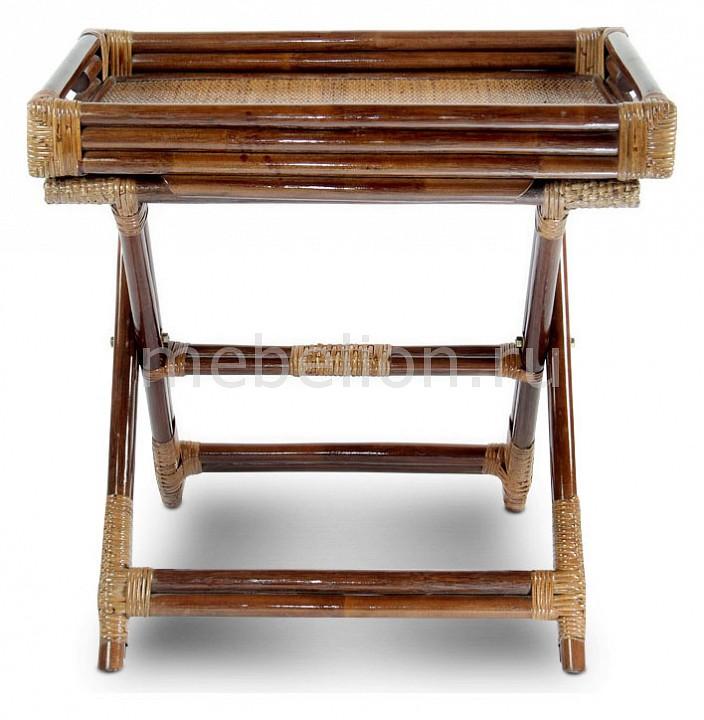 Сервировочный столик Экодизайн ECO_25_06_b от Mebelion.ru