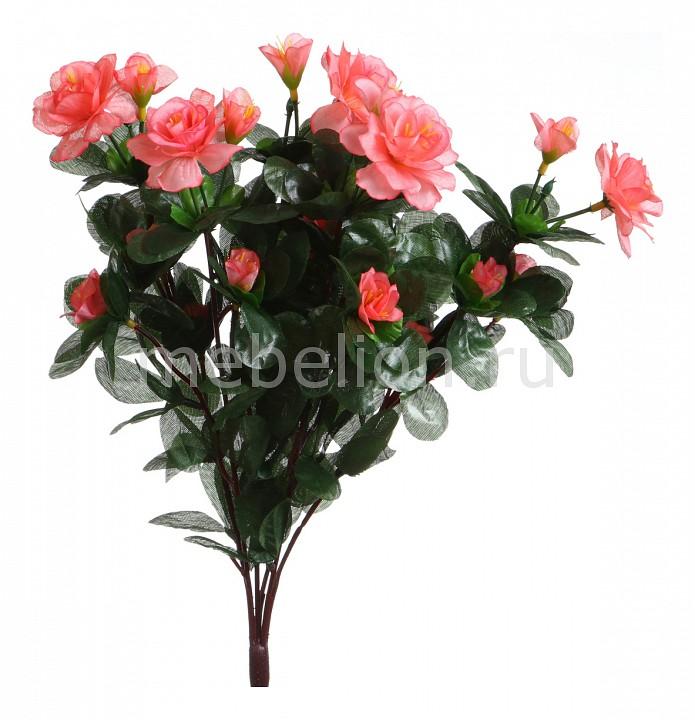 Букет АРТИ-М (37 см) Роза 23-348 арти м 8х9 см 348 308