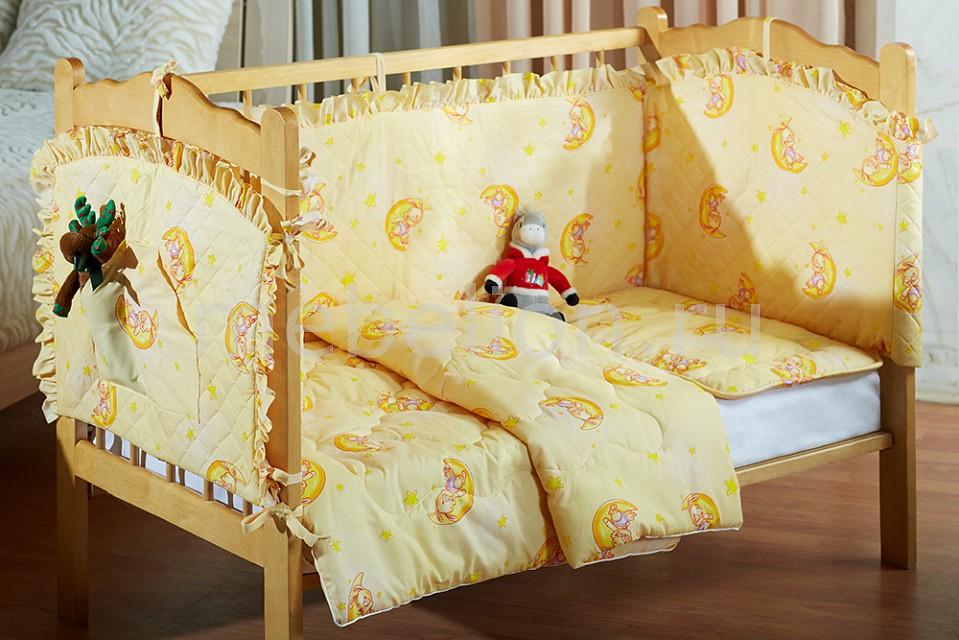 Одеяло Primavelle MGD_601104005-10 от Mebelion.ru