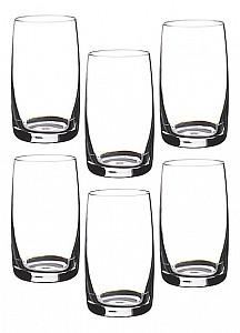 Набор из 6 стаканов Идеал 669-050