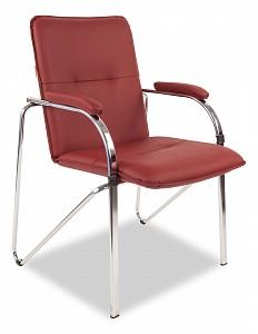 Кресло компьютерное Chairman 850 terra 113