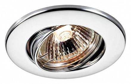 Круглый потолочный светильник Classic NV_369693
