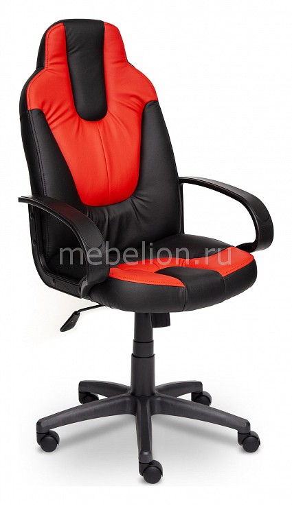 Кресло компьютерное NEO 1