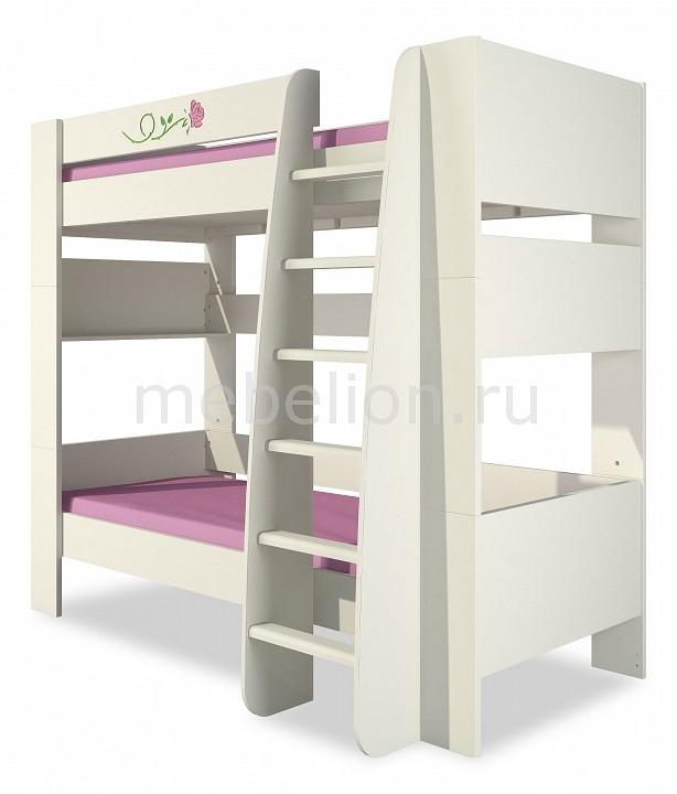 Матрас детский Мебель-Неман NEM_teddi_krd180-1_d1 от Mebelion.ru