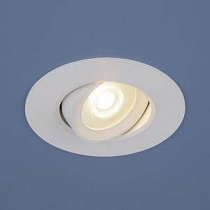 Светодиодный светильник 9914 Elektrostandard (Россия)
